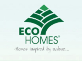 Ecohomes Constructions Pvt. Ltd.