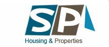 SP Housing and Properties
