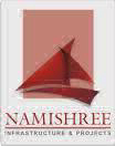 Namishree Infrastructures Private Limited
