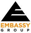 Embassy Property Developments