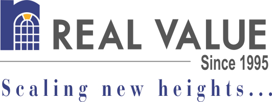 Real Value Promoters Pvt. Ltd