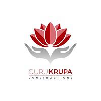 GURUKRUPA CONSTRUCTIONS