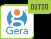Gera Development Pvt Ltd