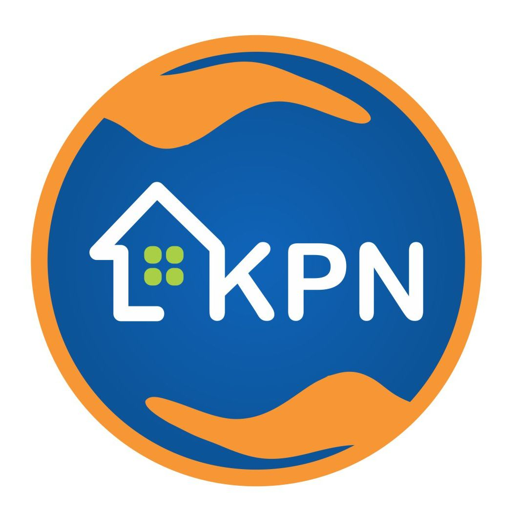 KPN Promoters Pvt Ltd