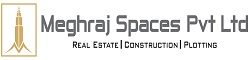 Meghraj Spaces Pvt.Ltd.