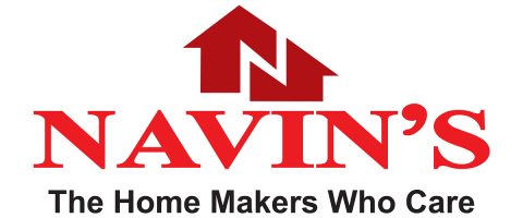Navin Housing & Properties (P) Ltd