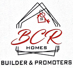 BCR Homes