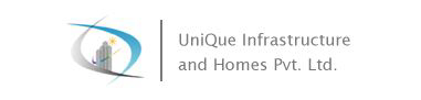 UniQue Infrastructure & Homes Private Limited