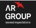 A R Group