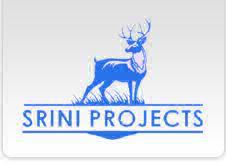 Srini Projects
