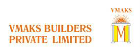 VMAKS Builders Private Limited