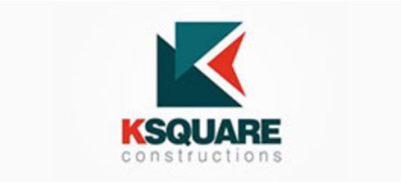 KSquare Construction (I) Pvt Ltd