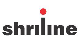 Shriline Properties Pvt. Ltd.