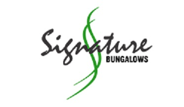 Signature Bungalows Private Limited