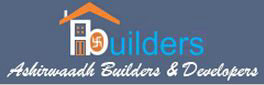 Ashirwaadh Builders And Developers