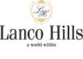 Lanco Hills Technology Park Private Limited