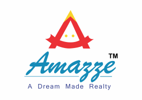 Amazze Realestates and Builders Private Limited
