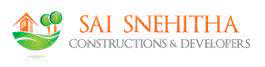 Sai Snehitha Constructions and Developers
