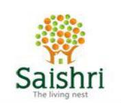 Saishri Constructions