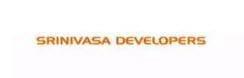 Srinivasa  Developers