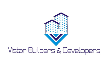 Vistar Builders and Developers