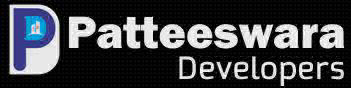 Patteeswara Developers India Private Limited