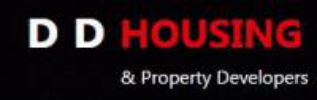 DD Housing & Property Developers