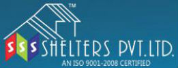 SSS Shelters Private Limited