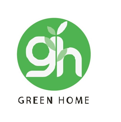 Green Home Farms and Resorts Pvt. Ltd.