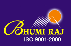Bhumiraj Group