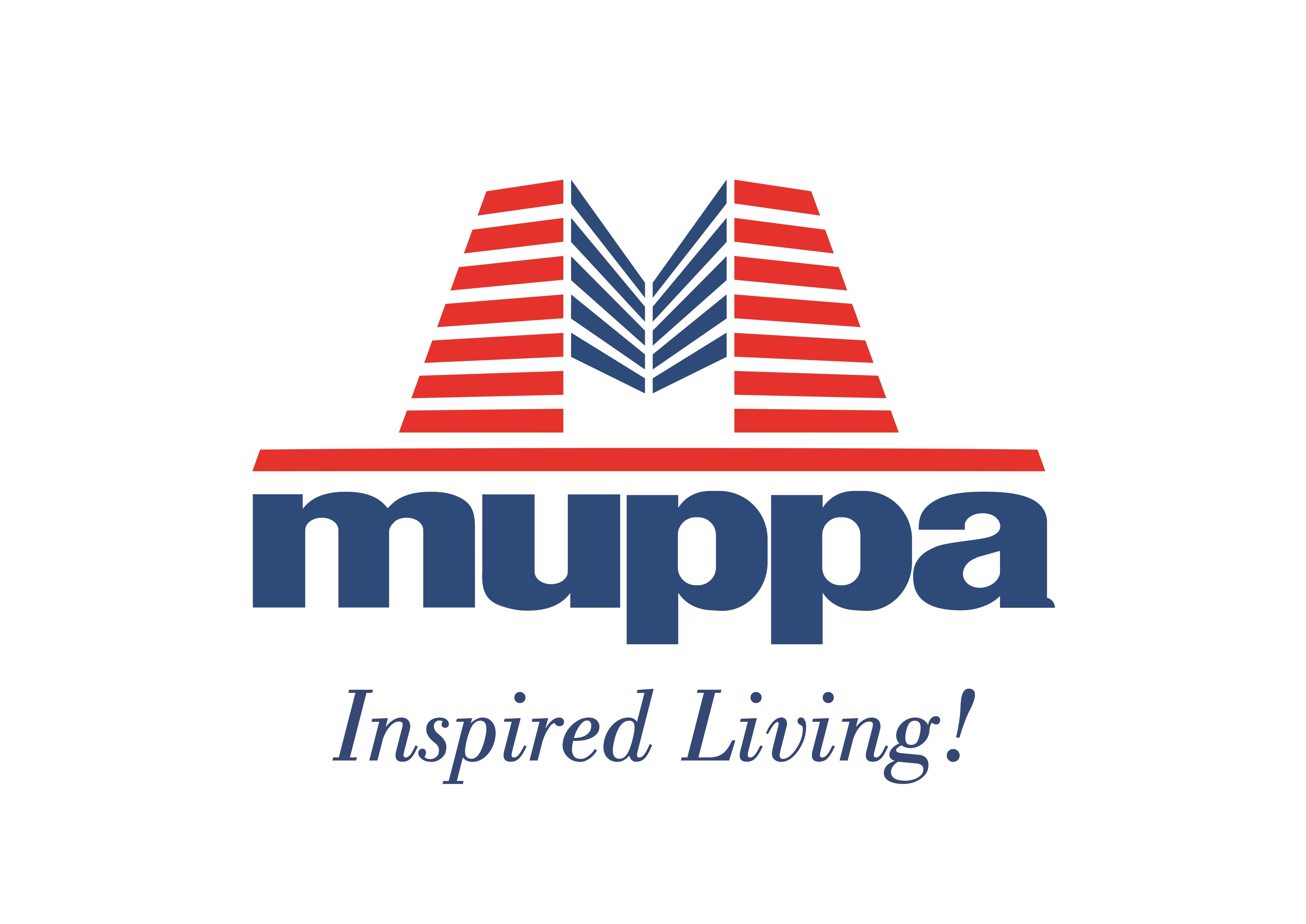 Muppa Projects India Private Limited