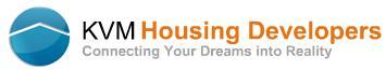 KVM Housing Developers