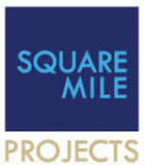 Squaremile Projects