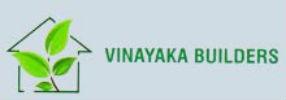 Vinayaka Builders