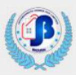 Jayabharath Homes Private Limited