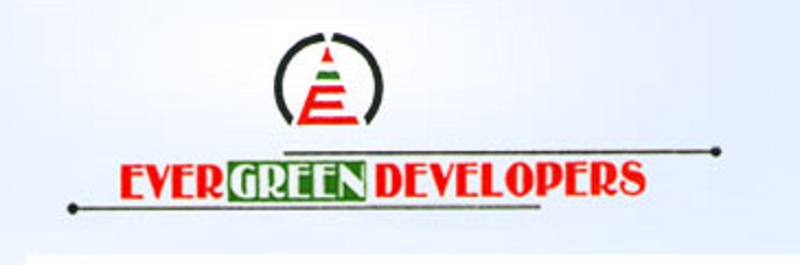 Evergreen Developers Pvt. Ltd.