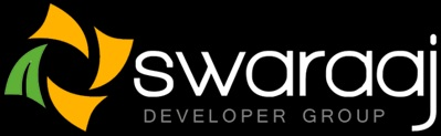 Swaraaj Developers