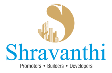 Shravanthi Builders And Developers