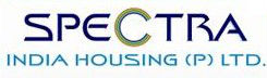 Spectra India Housing Private Limited