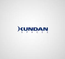 Kundan Spaces