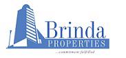 Brinda Properties
