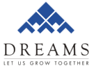 Dreams Constructions Pvt Ltd