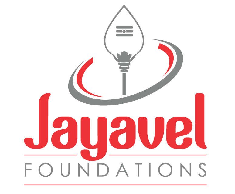 Jayavel Foundation