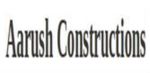 Aarush Construction