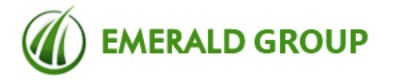 Emerald Group