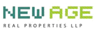 New Age Real Properties LLP