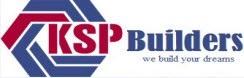 KSP Builders