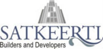 SATKEERTI BUILDERS AND DEVELOPERS
