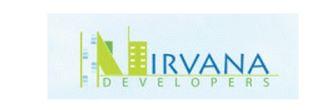 Nirvana Developers