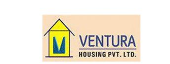 Ventura Housing Private Limited